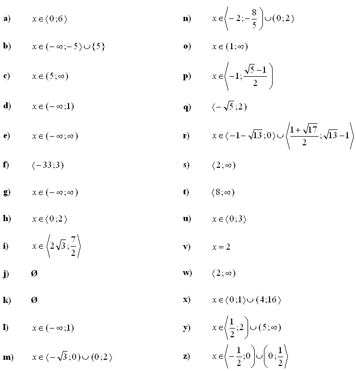 how to solve equations and inequalities with rational numbers